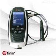 MC-3000sMC-3000S科电分体式漆膜涂镀层测厚仪