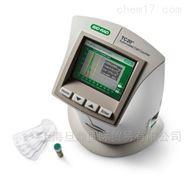 tc20全自动细胞计数仪