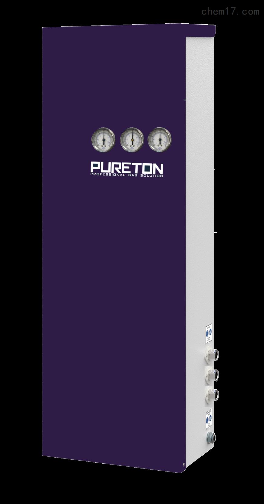 PURETON系列-Mate 50/ Mate 60氮气发生器