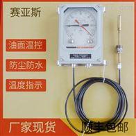 BWY-802A(TH)油面温控器