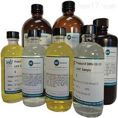 V-SolvTMICP溶剂