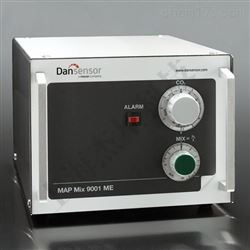 MCE000070气体混配器