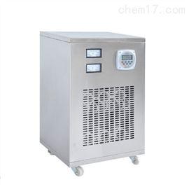 HCCF臭氧发生器技术设备