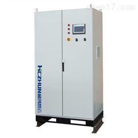 HCCF臭氧发生器高压电路图