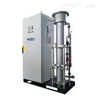 HCCF臭氧消毒机供应商