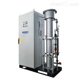 HCCF大型臭氧发生机