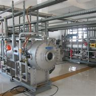 HCCF水处理臭氧消毒机厂家
