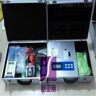 SYS-CT500土壤养分检测仪