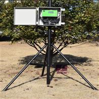 SGS-GPRS-Ⅲ无线土壤墒情监测系统