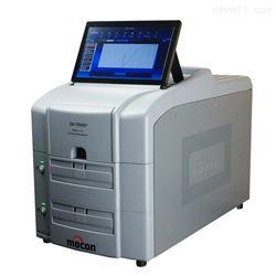 MCE000100氧气透过率测试仪