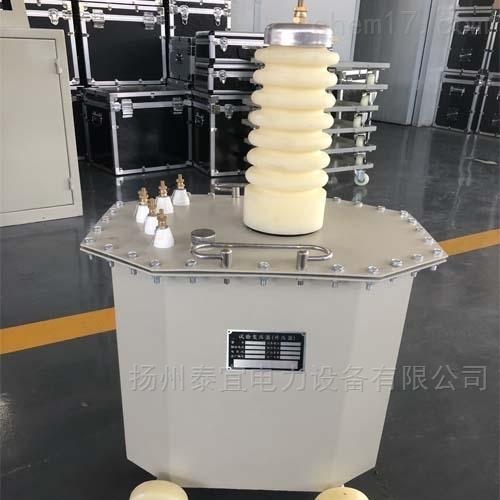 TY智能型工频耐压试验装置