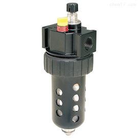 PREP-AIR II 17L美国派克parker微雾化油雾器