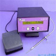 数字微量注射器