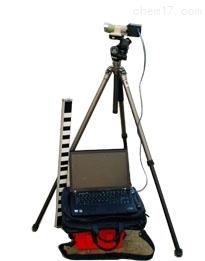 便携式CCD桥梁动态振幅测量仪  厂家