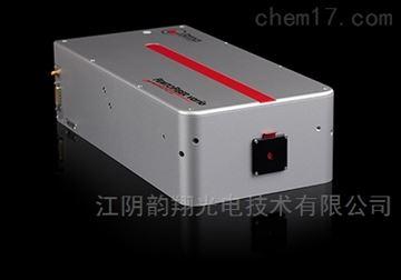 FemtoFiber1030高功率超快光纖激光器