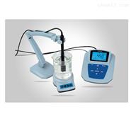 实验室台式溶解氧测量仪