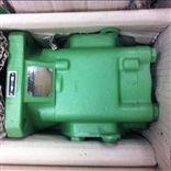 德国瑞克梅尔齿轮泵R35/53FL-Z-DB-B