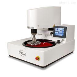 KLE000011自动单盘金相制样磨抛机