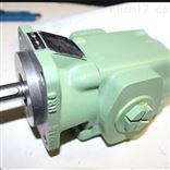 德国瑞克梅尔R95/900Fl-7-W-DN1 32-R油泵