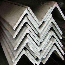 1-100现货供应329不锈钢角钢-价格优惠-可加工