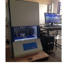 BG-8005大学实验室门尼试验机