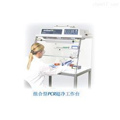 ACE000010pcr组合型洁净台