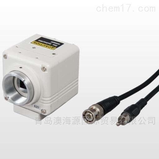 STC-620PWJ套装C型CCD相机日本觅拉克MIRUC