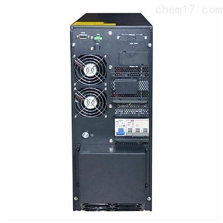 英威腾电源HT3110L 10KVA ups电源专用