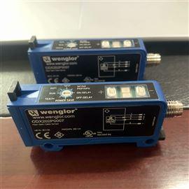 YK12NB7wenglor光电传感器系列YP05PA3小产品大用途