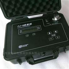 科电FJ-6埋地管道防腐层探测检漏仪