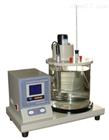 FKV1000乌氏运动粘度恒温槽