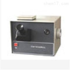 冷冻机油 SD6540 石油产品色度试验仪