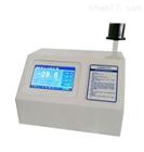 HSY-218S硅酸根分析仪