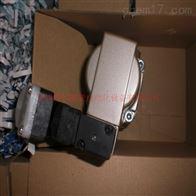 CPE-8-0G-3 CPD-P70N-8机床冷却液用压力开关