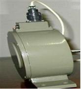 HD-FJ-G智能风机监控仪