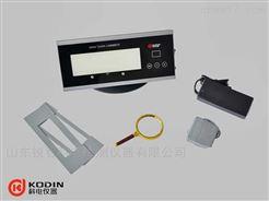 KODIN G2000ALED工业射线观片灯