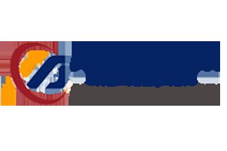 SFE-2016上海国际超临界流体技术与设备展览会
