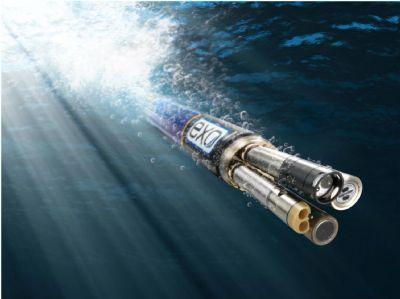 辽宁加快推进海洋环境监测机构通过实验室计量认证