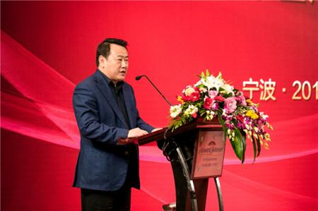 宁波国家基因检测示范中心启动 涉及80多项检测项目