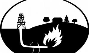 妥善解决外输和市场开拓问题 页岩气发展将更加顺利