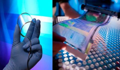 华为石墨烯锂电池取得成果,产业化进程加速