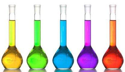 国内生化诊断市场现状可观 生化试剂占据最大份额