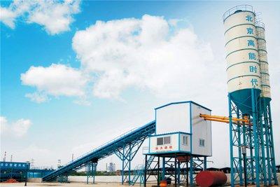 高能环境核心技术获中国建筑学会科技进步一等奖