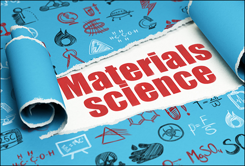 国家重大科研仪器研制项目(自由申请)增幅达0.34%