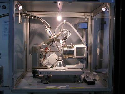 新时代!多元化的大型科学仪器共建共享运行模式