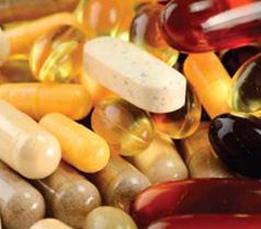 珀金埃尔默药品安全解决方案