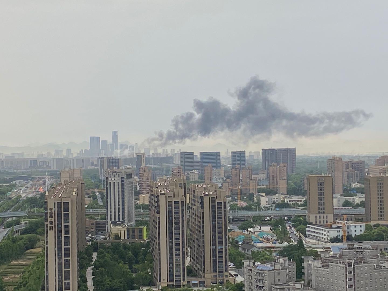 维尔利子公司南京都乐助力浙江石化绿色循环生产