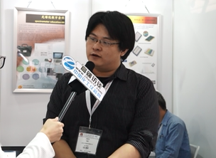 五铃光学集团发力光谱成像市场