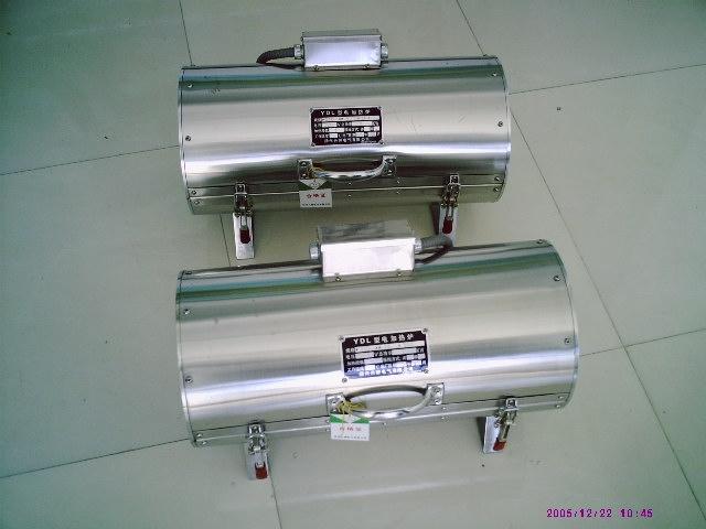 管式加热炉价格,实验室用加热炉