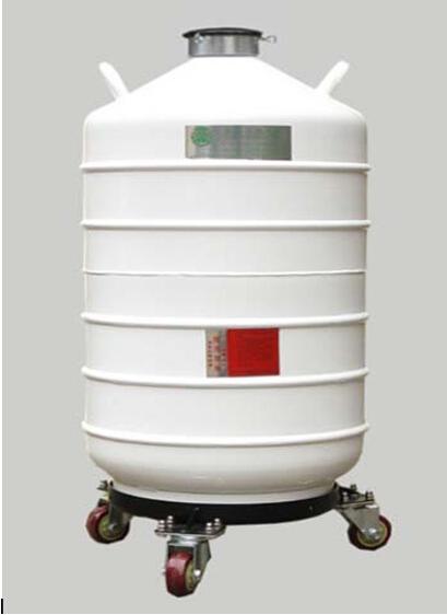 液氮罐YDS-50B
